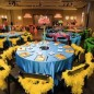 Tulip - Blooming Creations - Bat Mitzvah - Ruthie