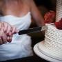 Tulip - Blooming Creations, Real Wedding , Atlanta Wedding, Ashley and John
