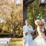 Tulip - Blooming Creations, Real Wedding, Atlanta Wedding, Abby and Todd