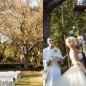 Wedding Ceremony, Ceremony Flowers