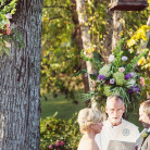 Tulip - Blooming Creations , Wedding Ceremony, Wedding Flowers