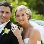 Tulip - Blooming Creations, Real Wedding, Atlanta Wedding, Molly & Tim