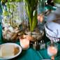 Atlanta Florist, Tulip , Magnolia Hall