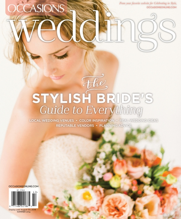 Occasions_Weddings_Winter2014_Cover_5