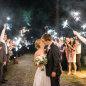 Wedding Flowers, Rustix Manor