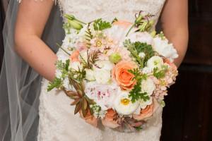 Wedding-170-3