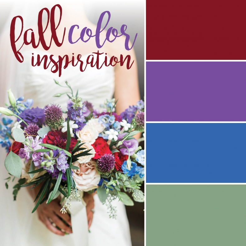 color_inspiration